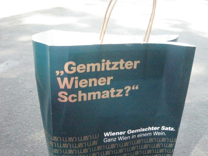 Gemitzer Schmatz.