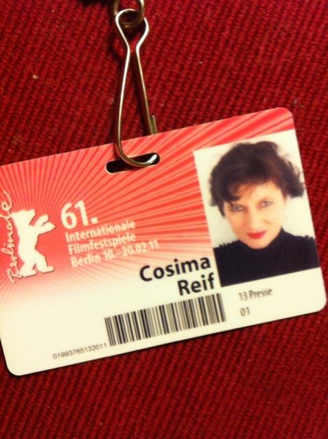 Biennale Blog für Okto.