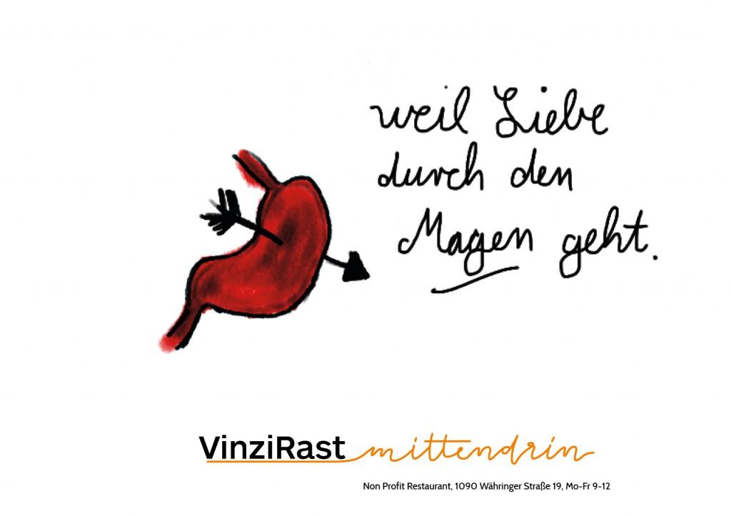 vinzirast-inserate-025