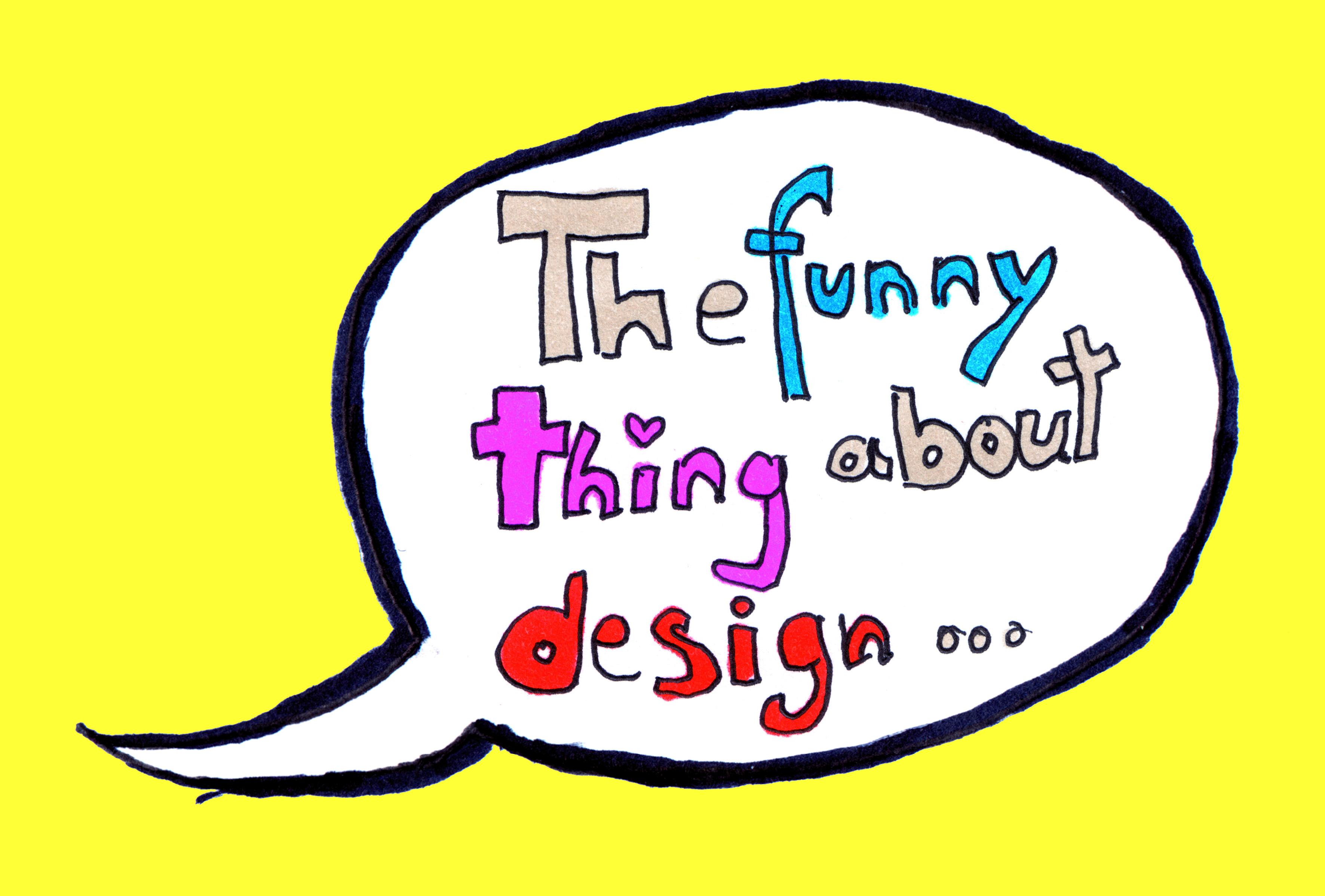 Offizielle Vienna Design Week Einladung
