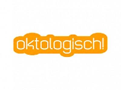 Okto.tv