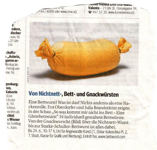 gnackwurst2.jpg