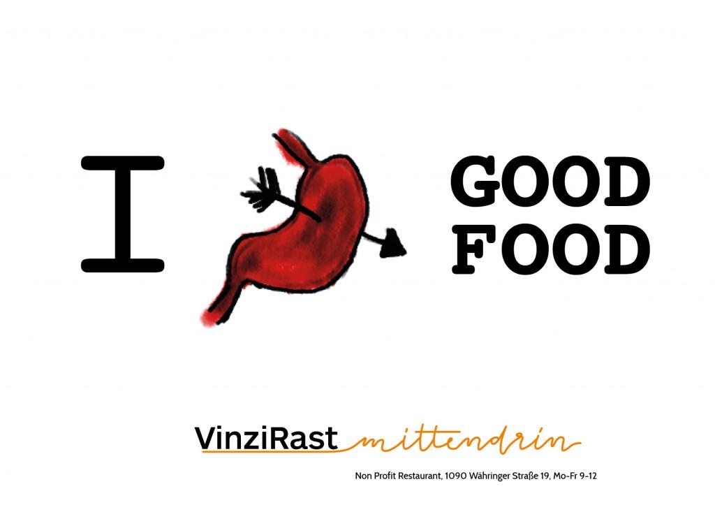 vinzirast-inserate-026