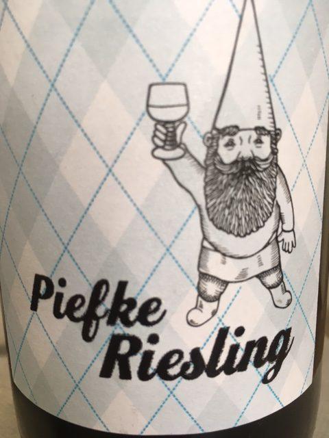Warum trinken Tatort-Kommissare immer Rotwein?